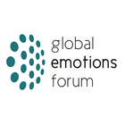 GlobalEmotionsForum
