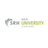 SRH Dresden School of Management