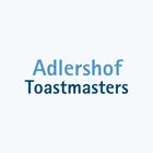 Adlershof Toastmasters - der Rhetorikclub in Berlin-Adlershof