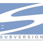 CVS und Subversion