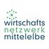 Gründernetzwerk Dessau-Roßlau und Umgebung