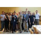 Junge Wirtschaftskammer Bellevue-Zürich / Junior Chamber International (JCI) Bellevue-Zürich
