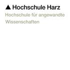 Alumni der Hochschule Harz