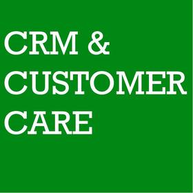 CRM und Customer Care