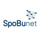 SpoBuNet