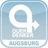 Querdenker-Club Augsburg - The Innovation Network of Augsburg