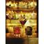Dante a bar and a basement