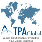 TPA Global Transfer Pricing News