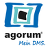 agorum core