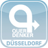 Querdenker-Club Düsseldorf - The Innovation Network of Dusseldorf