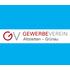 Gewerbeverein Altstetten-Grünau