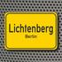 Unternehmerforum-Berlin-Lichtenberg