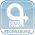 Querdenker-Club Regensburg - The Innovation Network of Ratisbon