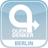 Querdenker-Club Berlin - The Innovation Network of Berlin