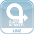Querdenker-Club Linz - The Innovation Network of Linz