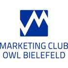 Marketing-Club OWL Bielefeld e.V.