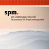 Schweizerische Gesellschaft für Projektmanagement