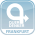 Querdenker-Club Frankfurt - The Innovation Network of Frankfurt