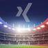 EM 2016 – XING en France