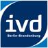 IVD Berlin-Brandenburg