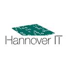 Hannover IT - IT Netzwerk in Hannover