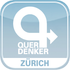 Querdenker-Club Zürich & Schweiz - The Innovation Network of Zurich & Switzerland