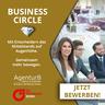 Business Circle. Mit Entscheidern des Mittelstandes der Wirtschaftsregion München auf Augenhöhe