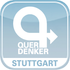 Querdenker-Club Stuttgart - The Innovation Network of Stuttgart