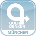 Querdenker-Club München - The Innovation Network of Munich