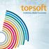 topsoft – Inspiring Digital Business