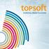 topsoft – Inspiring Digital Business