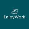 Lebens- & Arbeitswelten mit Zukunft