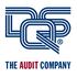 DQS. The Audit Company.