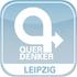 Querdenker-Club Leipzig - The Innovation Network of Leipzig