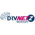 DRV-NetzWerkstatt