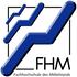 FHM Alumni