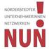 nun Netzwerk Unternehmerinnen Norderstedt