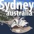 Community Sydney Australia