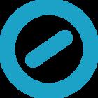 PRINCE2 Forum