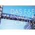 DAS F&E- MANAGER- FORUM 2015