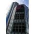 Immo Allianz - Das Immobilienkompetenz Netzwerk