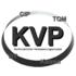 KVP - mit kontinuierlicher Verbesserung Produktivität generieren