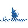 SeeMinar >> Sailing, Coaching & Personality <<
