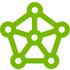 Informationstechnik / Vernetzte Systeme