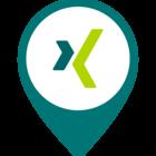 Coworking | XING Ambassador Community