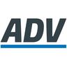 ADV Arbeitsgemeinschaft für Datenverarbeitung