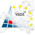 VEGS - Verband Europäischer Gutachter und Sachverständiger
