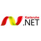 .NET UserGroup Karlsruhe