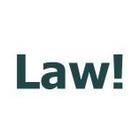 BC European Lawyers