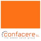 Marketing- und Mehrwertkooperationen